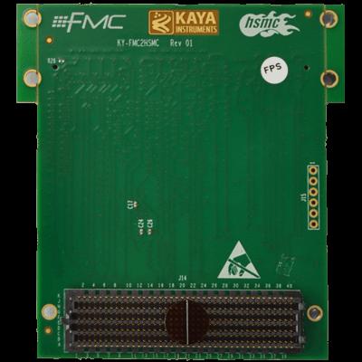 FMC2HSMC