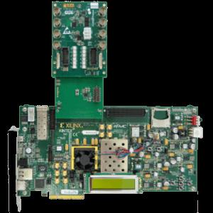 FMC2HSMC_board_setup