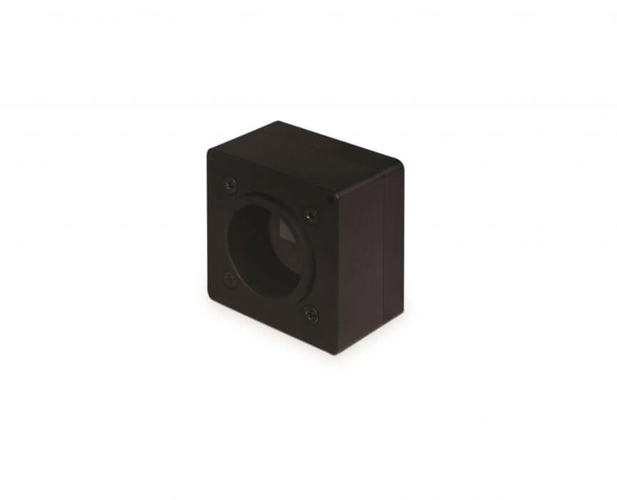 Iron Camera front