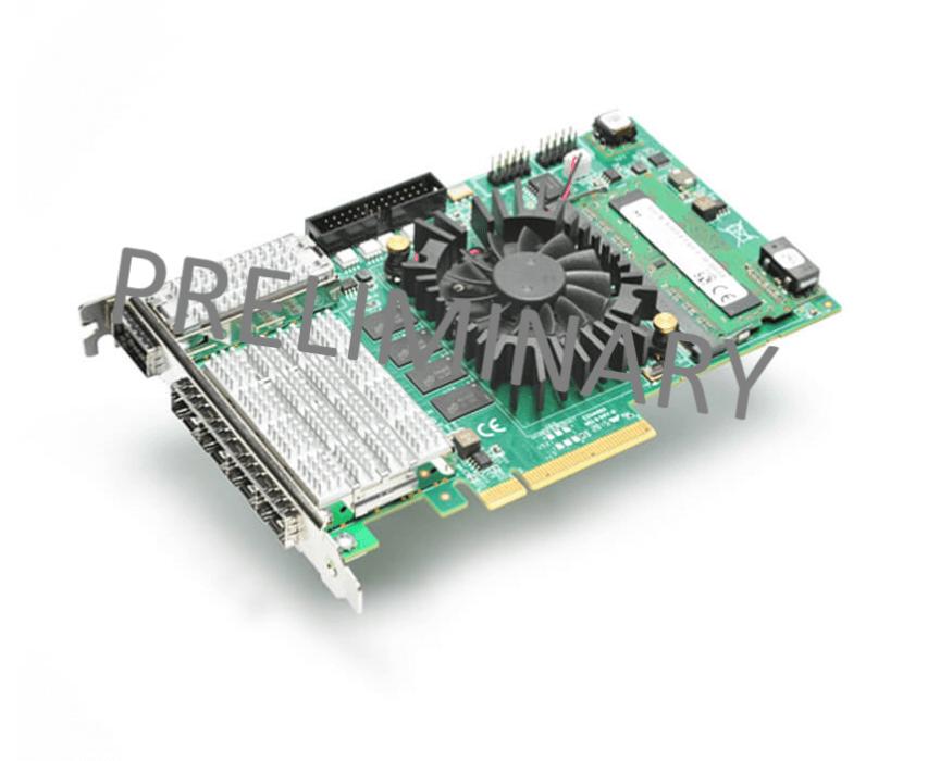FPGA_Boards-1-P